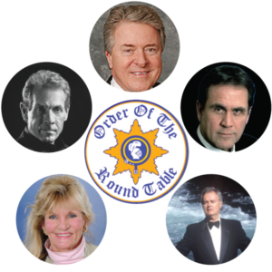 2019 Order of the Rounc Table