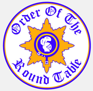 Order of the Round Table Hall of Fame