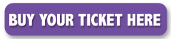 Buy Virtual Concert Tickets Here
